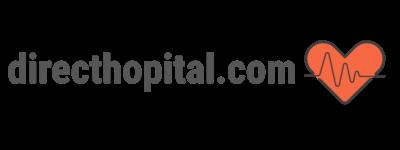 Directhopital.com